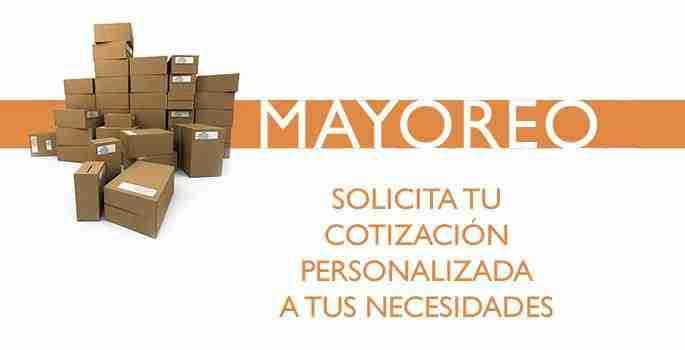 Contacto para mayoristas  7bf4312a67d